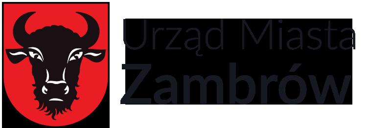 um-zambrow-logo-retina