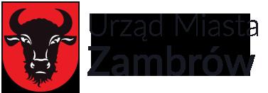 um-zambrow-logo