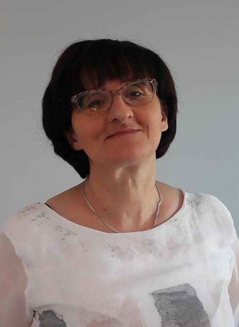 Anna Chętnik