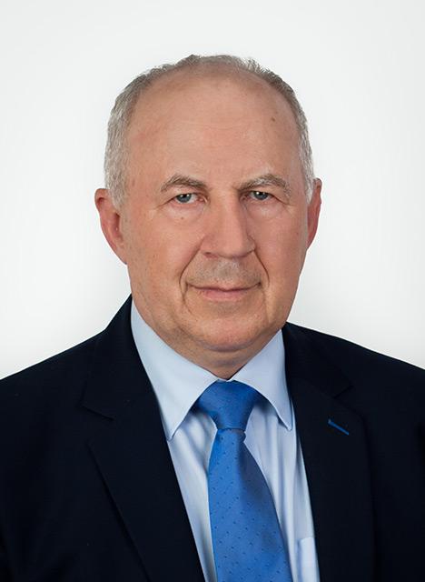 Bogdan Andrzejczuk