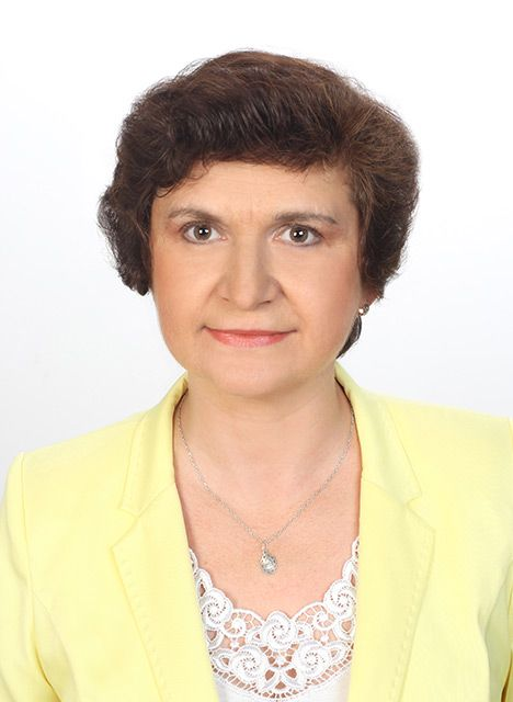 Alicja Muraczewska