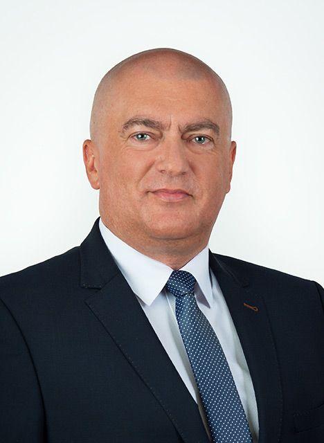 Zbigniew Korzeniowski