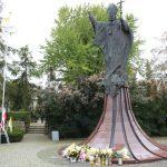 XX Dzień Papieski w Zambrowie